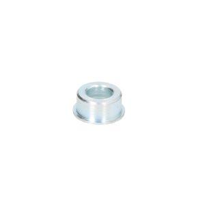 1 Stk Wellendichtring Simmerring NBR 52x68x10-52//68//10 mm AS = WAS = BASL = TC