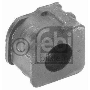 VAICO V10-1347 Lagerung Stabilisator