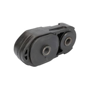 Support, suspension du moteur YAMATO I51014YMT