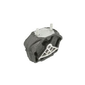 Lagerung Motor hinten 1217901300