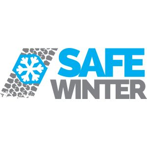 SAFE WINTER