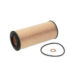 Filtre à huile Filtron oe649//7