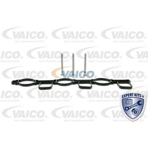 links V10-3948 Saugrohrmodul NEU VAICO