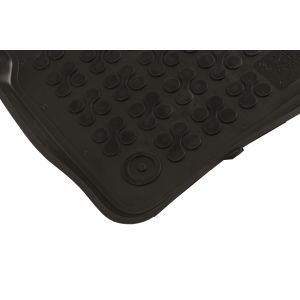 Gummi REZAW-PLAST RP-D 201012 Fußmatten