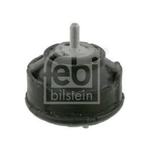 Meyle 300 221 1102 Lagerung Motor