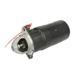 Starter CQ CQ2010044 Freilaufgetriebe