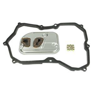 Automatikgetriebe MAPCO 69010 für VW Hydraulikfiltersatz