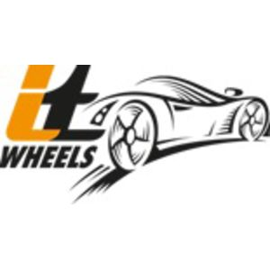 ITWHEELS