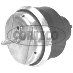 Motor CORTECO 602571 passend für AUDI SKODA VW 1 Lagerung