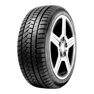Opinie Nt Opony Zimowe Sunfull Sf 982 Cechy I Oceny Sklep Inter Cars