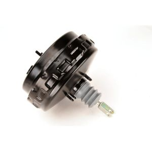 Eje de transmisión para audi 80 b3//4 1.6-2.0 avant 90 b3 1.6 derecha ABS nuevo