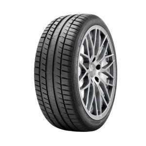 Opony KORMORAN Road Performance 20555R16 91V