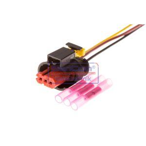 Zündspule SENCOM 10105 Kabelreparatursatz