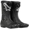 Buty sportowe SMX-5 ALPINESTARS kolor czarny