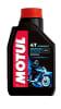 Olej silnikowy 4T MOTUL 3000 20W50 1l SJ JASO MA-2 Mineralny