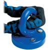 kotwa mocowana do betonu Rota Force z uchwytem na łańcuch, kolor niebieski SS