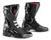 Buty sportowe ESO LX FALCO kolor czarny
