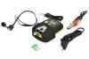 Ładowarka do akumulatorów OXIMISER 900 (do akumulatorów głęboko rozładowanych - 4,1V, do akumulatorów żelowych, kwasowych oraz bezobsługowych)