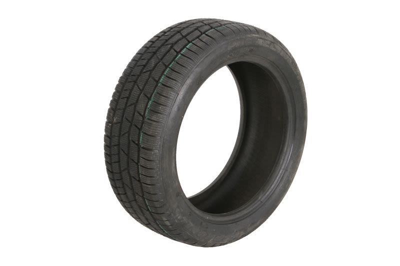 PROFIL Pro All Weather 215/45 R17 87H