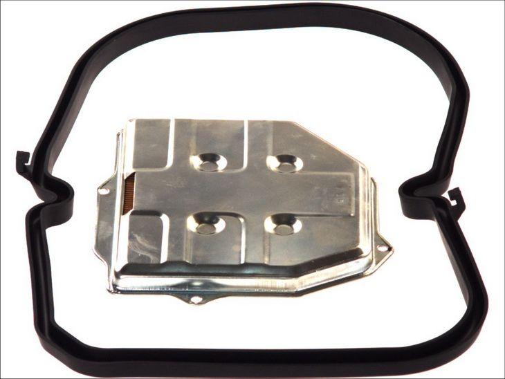 Hydraulikfilter Automatikgetriebe 08888