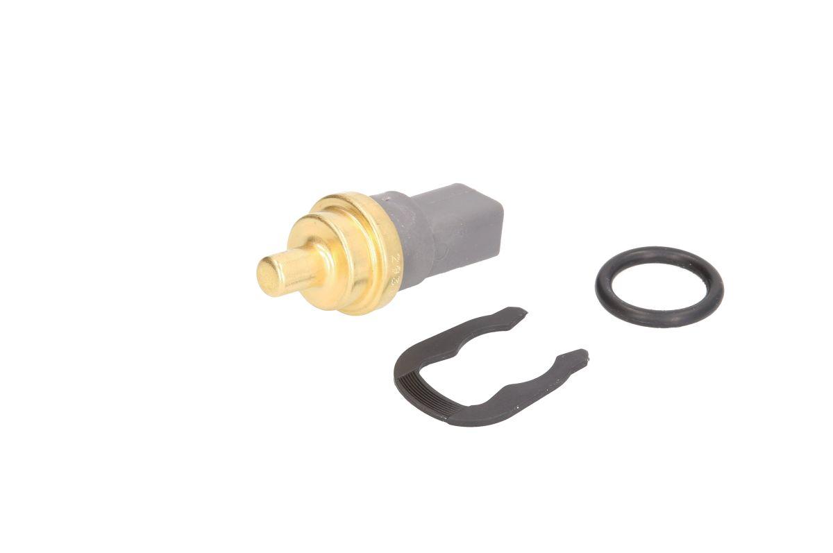 Febi Bilstein Sensor Kühlmitteltemperatur 29318 für AUDI SEAT SKODA VW