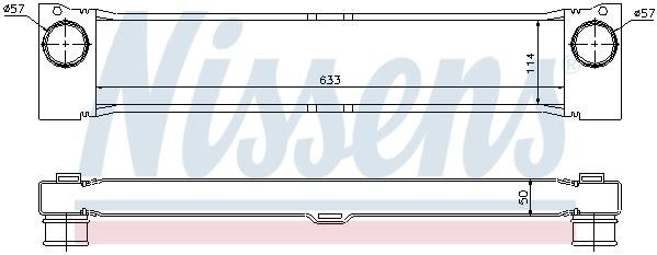 BMW E53 X5 Verstärker sperrkreis Amplifier trap circuit 8377654 1qnt