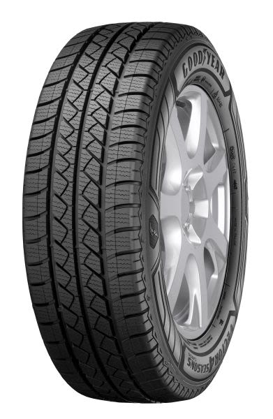 GOODYEAR Vector 4Seasons Cargo 205/75 R16 110R C