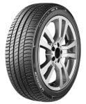 MICHELIN Primacy 3 205/55 R16 91W ZP