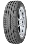 MICHELIN Primacy 3 245/45 R18 96Y FR AO