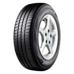 FIRESTONE Roadhawk 205/65 R15 94H