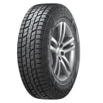 LAUFENN X Fit AT LC01 245/65 R17 107T FR