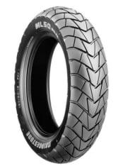 Opona skuter/moped BRIDGESTONE 130/70-12 (56L) TL ML50 Przód/Tył Diagonalna