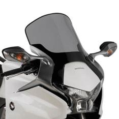 Szyba GIVI do HONDA VFR 1200F 2010
