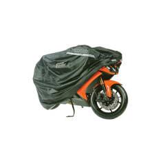 Pokrowiec na motocykl OXFORD STORMEX kolor czarny