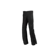 Spodnie turystyczne IXON ANGELIC kolor czarny