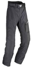 Spodnie turystyczne IXON SUMMIT kolor czarny