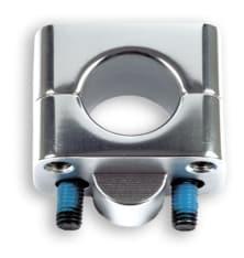 Mocowanie kierownicy (podniesienie +20mm; przejciówka mocowania kierownicy z 22mm na 28mm)