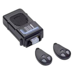 Alarm PATROLLINE HPS 447A ALL. MOTO + 2 HPA952