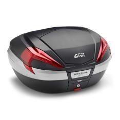 Kufer centralny GIVI V56 MONOKEY