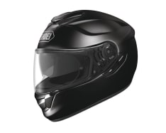 Kask integralny SHOEI GT-AIR kolor czarny