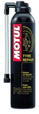 Preparat do naprawy przebitych opon MOTUL TYRE REPAIR spray 0,3l