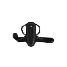 Ochraniacz kręgosłupa ALPINESTARS BIONIC AIR kolor czarny