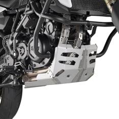 Osłona miski olejowej GIVI BMW F800