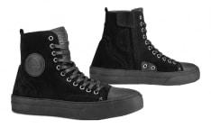 Buty turystyczne LENNOX LADY FALCO kolor czarny