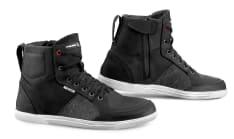 Buty turystyczne SHIRO 2 FALCO kolor czarny