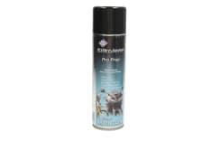Środek do pielęgnacji SILKOLENE PRO PREP spray 0,5l nabłyszcza i zabezpiecza; zawiera silikon