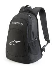 Plecak DEFCON ALPINESTARS, kolor biały/czarny