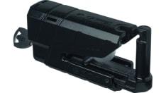 Blokada tarczy hamulcowej ABUS GRANIT Detecto X Plus 8077 kolor czarny