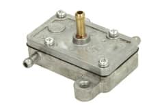 Podciśnieniowa Pompa Paliwowa, Stosowana W Pojazdach Z Silnikami 50-200Ccm (Zbiornik Poniżej Poziomu Paliwa)