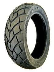 Opona skuter/moped SUNF 130/60-13 TT 53M D006 Przód/Tył